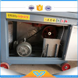 Barres d'armature GW40une flexion de la machine La machine à cintrer Yytf barre en acier