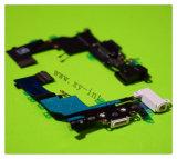 Het Laden van de Lader van de hoofdtelefoon de Haven van Gegevens Flex Kabel voor Levering voor doorverkoop iPhone5C