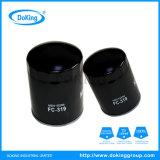 Alta qualità e buon filtro da combustibile di prezzi Me015254 per Mitsubishi
