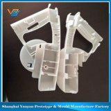 Protótipo personalizado do Rapid dos plásticos da elevada precisão de Shanghai