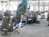 Fabrik-Preis-Antiaufstiegs-Ziehharmonika-Rasiermesser-Draht