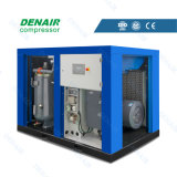 Variable Frequency Direct Driven Air Compressor Machine for Sale