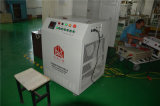 100kw Portable Bank WS-Variable Resistive Dummy Load