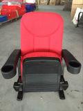 Asiento de la conferencia de cine asiento de cine asiento de venta caliente asiento de cine de la silla (ya-210a)