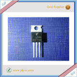 Transistor Mosfet N-Canal Irf740