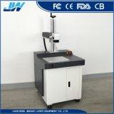 Gravure laser de puissance Raycus/marquage/Équipement de découpe pour le joint/cachet/joints de cire