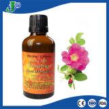 Olio essenziale puro assoluto all'ingrosso del Rosa Damascena 100% dell'olio di Rosa