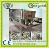 Kudzu Root Peeling Machine Peeler Skiving Machine