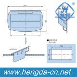Промышленная тяга шкафа Yh9479, ручка тяги карманн панели