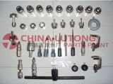 Ремонт инжектора Crdi Инструментов-Bosch ремонта коллектора системы впрыска топлива
