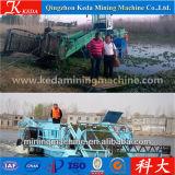Het Maaiende Schip van de Hyacint van het water voor Verkoop