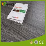 pour les graines en bois d'utilisation d'intérieur aimer l'étage réel de PVC