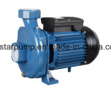 軽打の高圧電気Centrifigualの水ポンプ