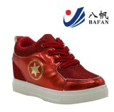 Dame 2016 Fashion Sneakers Bf161062