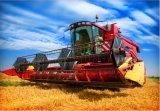 [هي بوور] خشن [توب سورفس] زراعيّ [ف] حزام سير في الصين [هك] هكتولتر [هم] [هو]