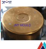 5 Gallon Cheap Plastic Injection Bucket Mold