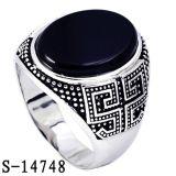 Ring Zilveren 925 Hotsale van de Juwelen van de manier