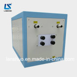 Mittelfrequenzmetallheizungs-Maschine der induktions-80kw
