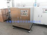 De Generator van de stikstof voor Gepuft Voedsel