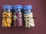 Les pilules de perte de poids minceur OEM avec Private Label