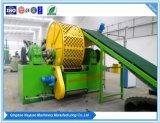 熱い販売のゴム製粉の生産、Ce/SGS/ISOのラインをリサイクルする不用なタイヤ