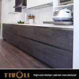 La cucina poco costosa con progetta Tivo-D005h per il cliente