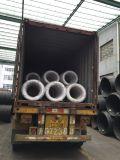 Alambre de acero de bajo carbono SAE1006 para hacer los remaches