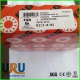 Tragen (HC7000C.T.P4S.UL HC7000E.T.P4S.UL HC7001C.T.P4S.UL HC7001E.T.P4S.UL HC7002C.T.P4S.UL HC7002E.T.P4S.UL HC7003C.T.P4S.UL HC7003E.T.P4S.UL)