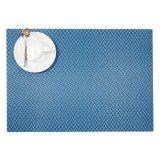 Het Weefsel Textiel Geweven Placemat van de jacquard voor Tafelblad & Bevloering