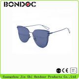Óculos de sol de venda quentes da forma com lente do PC