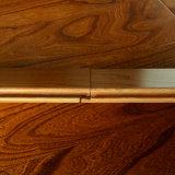 最もよい価格の多層設計された木製のフロアーリング