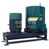 Mezclador de alta velocidad plástico de la alta calidad