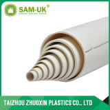 GB/T 10002.1 DIN 표준 UPVC 압력 관 (물 공급 관)