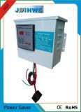 Risparmiatore di potere intelligente del risparmiatore di energia di monofase per la casa