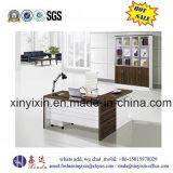 Kantoormeubilair van de Prijs van het Bureau van de Fabriek van China Het Goedkope (D1624#)