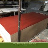 E1/E2 MDF van de melamine voor de Binnenlandse Decoratie van het Meubilair