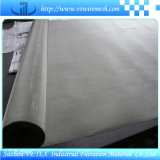 Treillis métallique de Oxydation-Résistance d'acier inoxydable