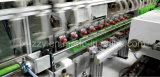 Machine d'impression automatique de produit de cuvette