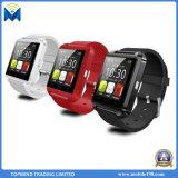 Het androïde Slimme Polshorloge van de Armband van het Horloge U8 A1 Dz09 Y1 Slimme