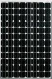 eficacia alta TUV del panel solar 20-300W con la batería