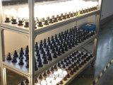 高い内腔のRa80 ICドライバーG120 18W LED球根