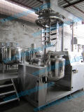 Homogeneizador de vacío para los productos cosméticos (HR-100A)