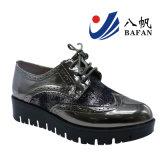 2017 Fashion Lady новейшая платформа обувь Bf1701154