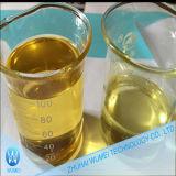 99.3% Устно сырцовый стероидный порошок Methandrostenolone/Dianabol для культуризма