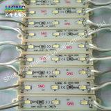 Módulo LED Hl-12753-5730 módulo Inyección impermeable