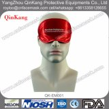 Voyage promotionnel Housse de sommeil Eyemask / Eyepatch