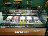 2017 Scooping Ice Cream Display Cabinets