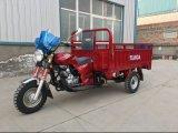 Triciclo multiusos y fuerte para el pasajero o las mercancías