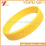 Kundenspezifische verschiedene SilikonWristbands mit freiem Fachmann