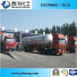 Refrigerant CAS: 75-28-5 Isobutane com pureza elevada